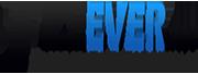 Fileever.net Premium