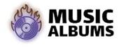 MusicAlbums.xyz Premium
