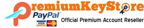 Premium Key Reseller